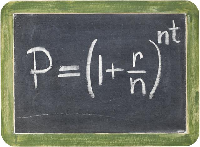 Apy calculator omni.