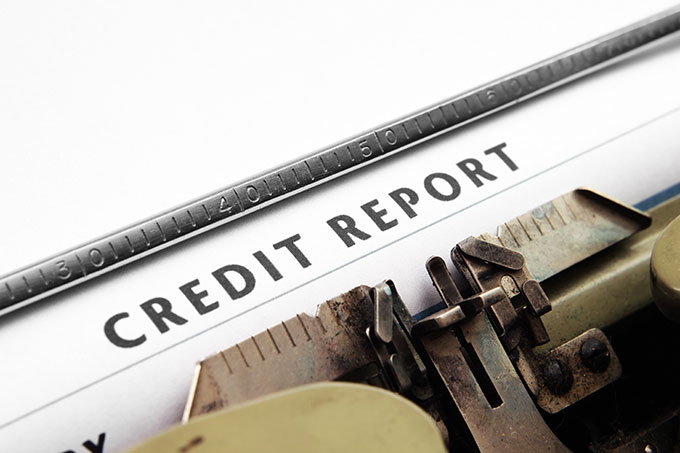 consumer credit guide