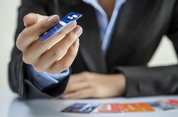 credit-security