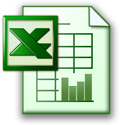 Excel Mortgage Calculator.