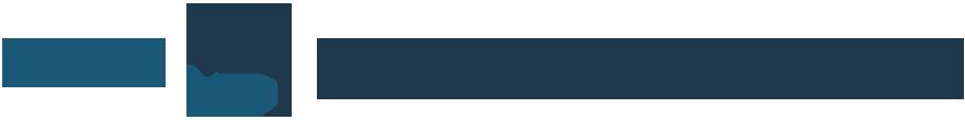Microsoft Excel Mortgage Caculator XLS Worksheet.