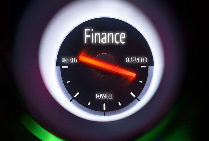 finance-meter