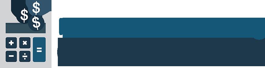 online mortgage calculators  free personal finance