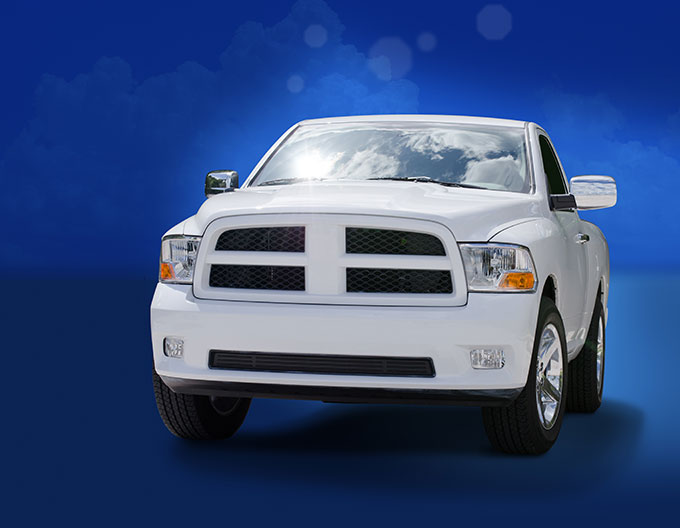 Car Payment On 30000 >> Truck Loan Calculator Monthly Truck Repayment Calculator
