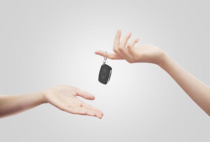 Car Loan Refinance Calculator Vehicle Refinancing Calculator