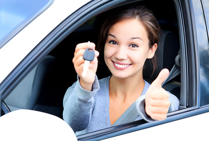 Refinance Auto Loan Calculator >> Car Loan Refinance Calculator: Vehicle Refinancing Calculator