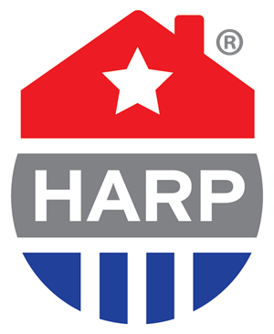 HARP Mortgage Refinance Program: Qualify Today for a HARP ...