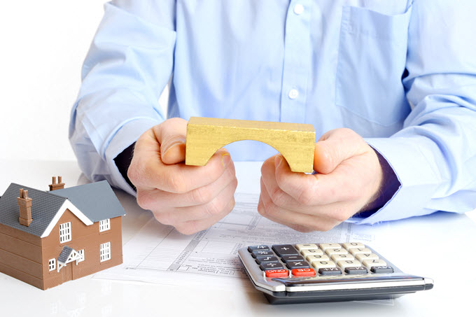 Grants for Down Payment & Closing Costs: Financial