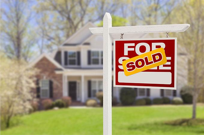homebuying loans