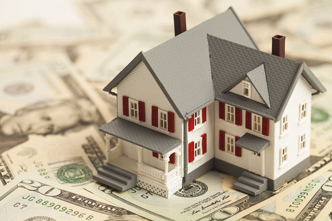Grants For Down Payment Closing Costs Financial Assistance