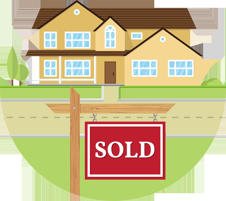 Home Seller Net Proceeds Calculator: Calculate Your Net