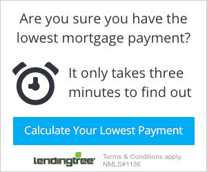 30-Year Fixed Rate Mortgage Payment Calculator: Free Online Home