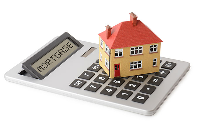 US Mortgage Market Statistics: Home Loan Originations by State