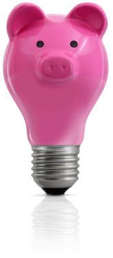 Home Energy Saving for Kids