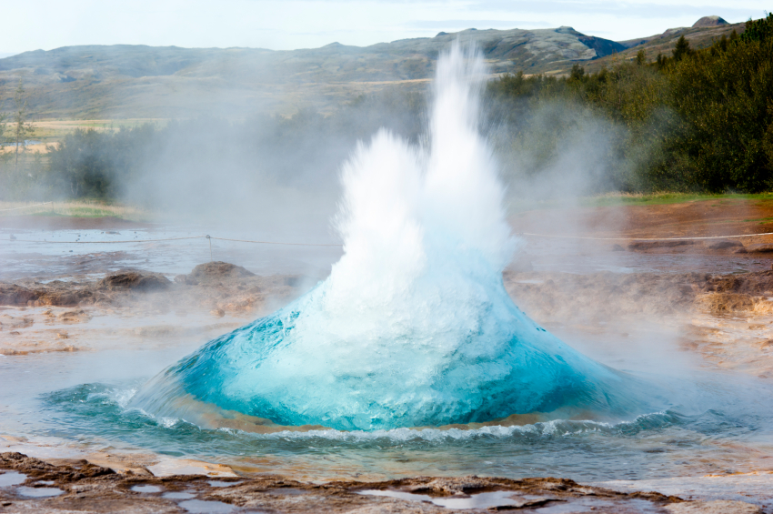 Geothermal Energy - Saving Money on Your Home and Mortgage