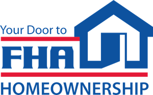 FHA Loan Calculator ~ FHA Mortgage Rates, Limits & Qualification ...