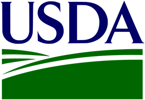 Usda Home Loans Rural Development Loan Property Mortgage