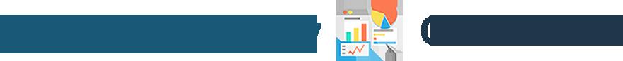 Auto Loan Payment Calculator  Scotiabank