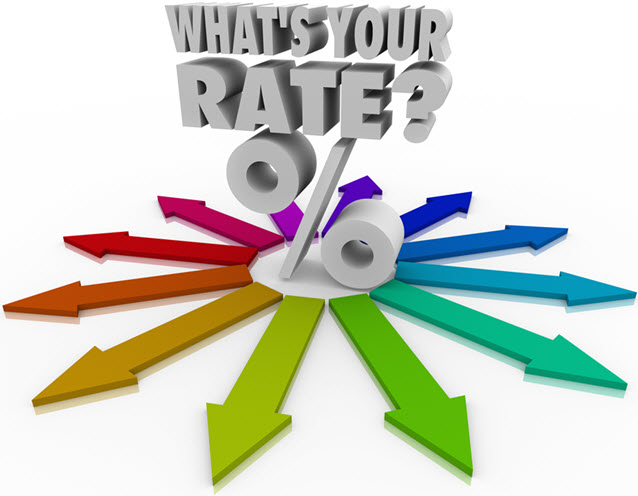 What's Your Real Interest Rate?
