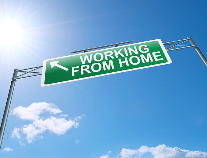 Best Work Home Business Opportunities